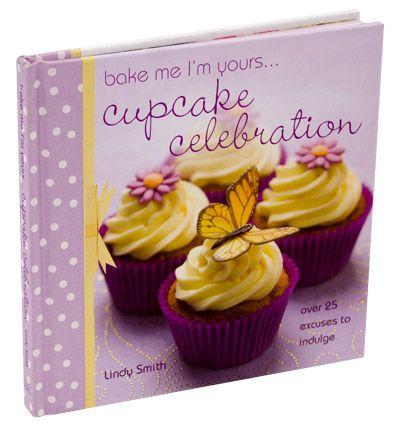 BMIY Cupcake Celebrations