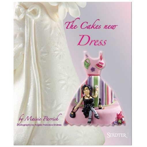 cakes new dress