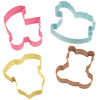 cookie cutter baby