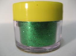 EAD kelly green