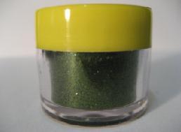 EAD moss green
