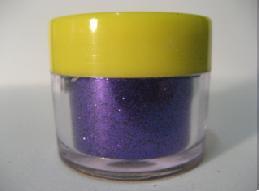 EAD purple