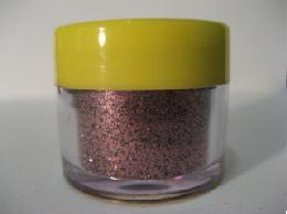 EAD rose copper