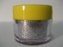 EAD silver