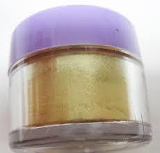 EAM beetle juice