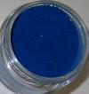 EAP cerulean blue