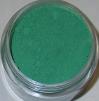 EAP mint green