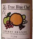 TBC cherrybrandy