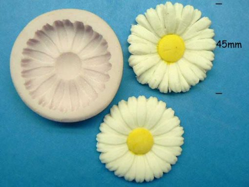 ELV135-Daisy-Mould