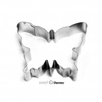 butterfly_cookie_cutter_cc1005_st