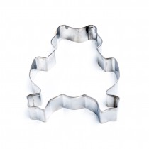 frog_cookie_cutter_cc1040