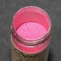 creative magic pink