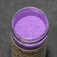 creative magic purple