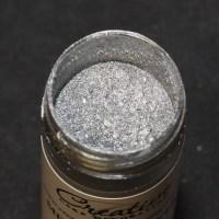 creative platinum silver