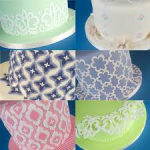 mix n match side designs