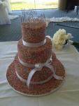 Wedding-Sprinkles.jpg