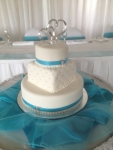 Wedding-turquoise-and-white.jpg