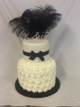 Wedding-white-black-with-piped-roses.jpg