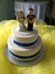 Wedding-white-blue-football-topper.jpg