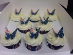 Australia-day-butterfly-cupcakes.jpg