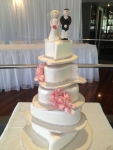 Wedding-5-tier-heart-with-cricket-topper.jpg