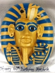 Birthday-King-Tut.jpg