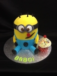 Birthday-Minion.jpg