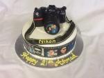 Birthday-NIKON-camera.jpg