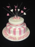 Birthday-Pink-white-butterflies.jpg