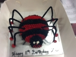Birthday-spider-red-black.jpg