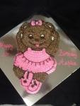 Birthday-ballet-bear.jpg