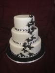wedding-black-white-butterflies.jpg