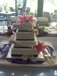 Wedding-Christines.jpg