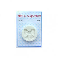 FPC Sugarcraft Moulds