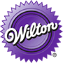 Wilton Products