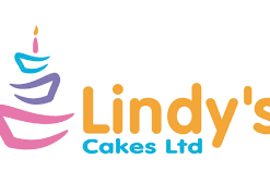 Lindy's Cakes Ltd