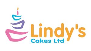 Lindy's Cakes Ltd