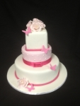 Wedding-pink-white-polka-dots-butterflies.jpg