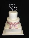 Wedding-pink-white-quilted.jpg