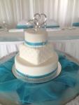 Wedding-turquoise-and-white.jpg