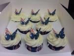 Australia-day-butterfly-cupcakes.jpg