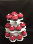Cupcakes-red-white-butterflies.jpg