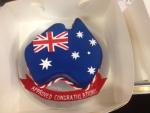 Australia-Day.jpg