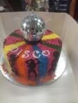 Birthday-Disco.jpg