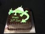Birthday-Dragon.jpg