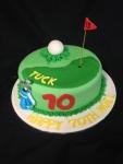 Birthday-Golf.jpg