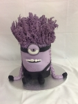 Birthday-Minion-Purple.jpg