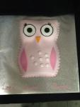 Birthday-pink-owl.jpg