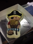 Birthday-Pirate.jpg