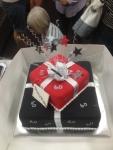birthday-red-black-present.jpg